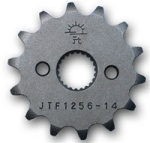 50 stunt crf 50 countershaft sprocket